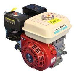 GX420 / GX420E, 420cc, 8.0KW