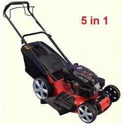 YGLM18P-DB475 / YGLM18S-DB475, 46cm, 139cc