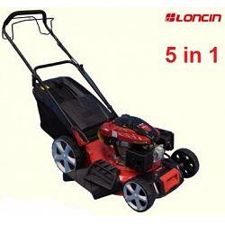 YGLM21SH-LC196/YGLM21SH-LC196E, 53cm, Loncin 196cc