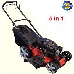 YGLM22SH-DV225 / YGLM22SH-DV225E, 56cm, 224cc